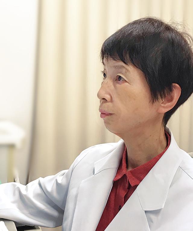 京都市北区の眼科はつかもと眼科医院
